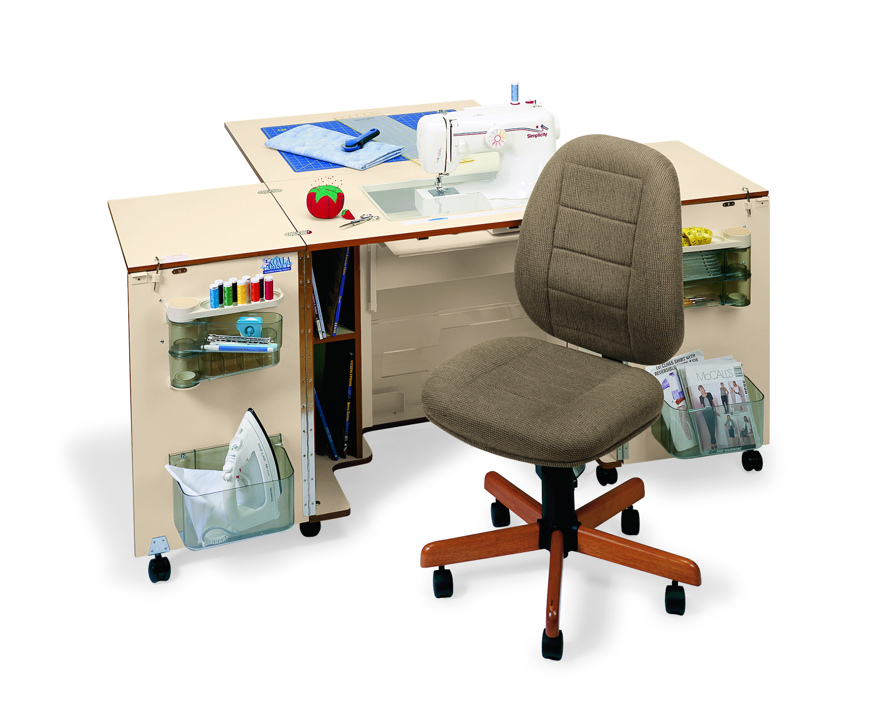 Lovely Office Furniture Madison Wi Luxury